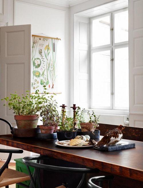 700_rene-home-tabletop-copenhagen
