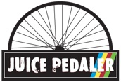 JuicePedaler-Logo-Stripes