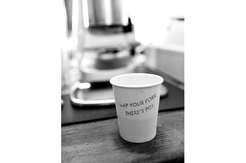 FourandTwenty_CoffeeCup