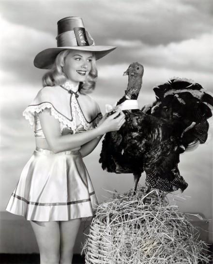 Bates-thanksgiving1-440x544