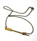 Vintage-Arrow-Pendant-Necklace-1384529330
