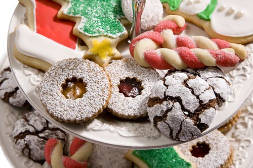 Christmas-holiday-cookies-bq61tw6w-1