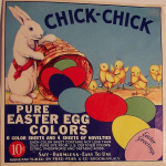 Vintage-easter-egg-coloring-pack